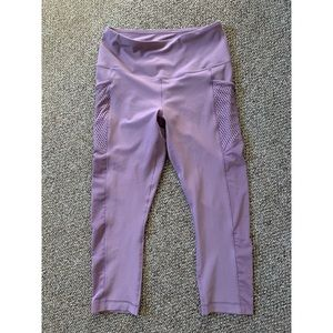 NEW 90 degree by Reflex leggings